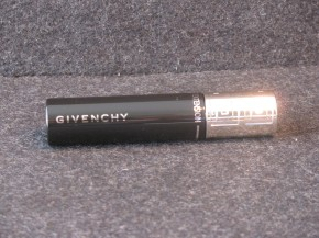 Givenchy Phenomen' Eyes Effet Extension Black