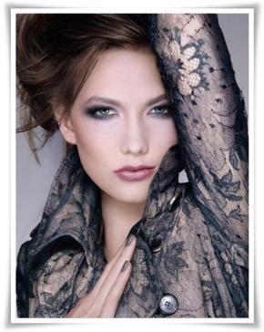 Dior Avenue Montaigne Collection Spring 2011
