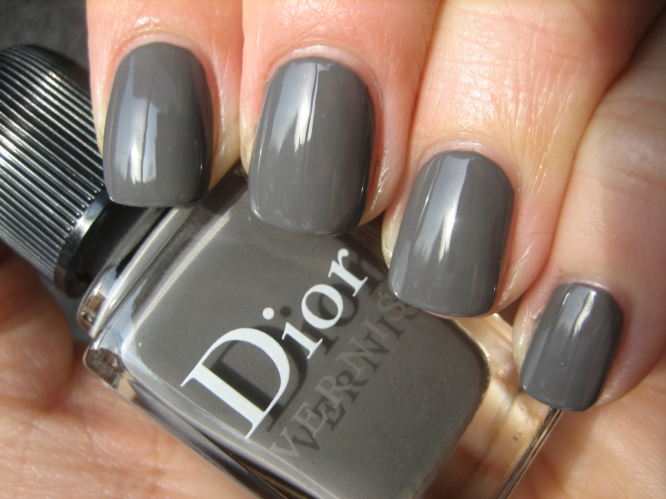 From Apple products to DIY and fashion: how grey became the colour ...