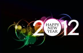 Happy-New-Year-2012-65149791234