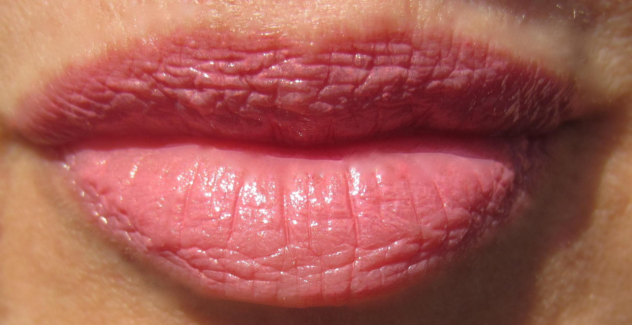 chanel magnolia rouge coco sourire rouge coco shine ...