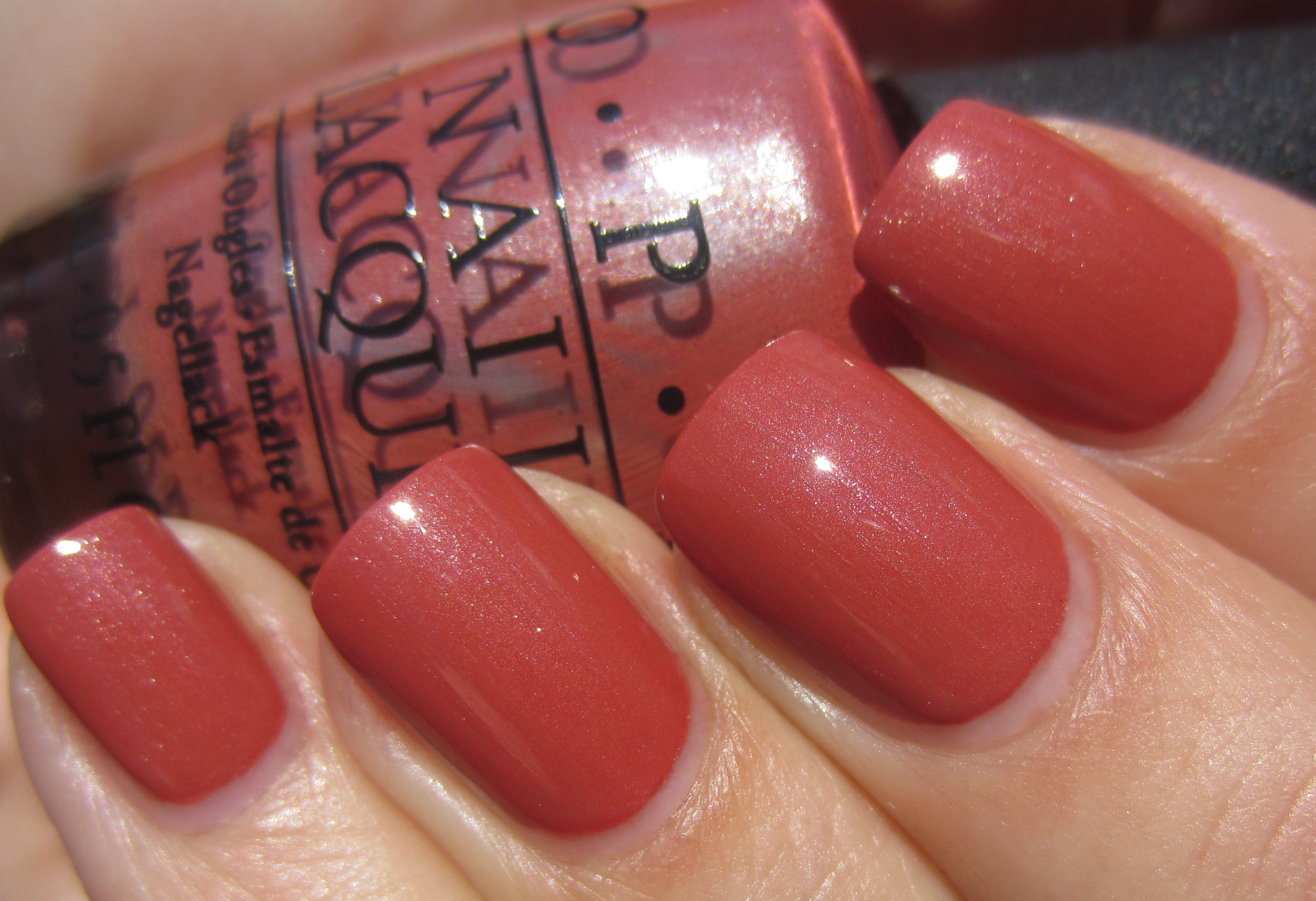 Opi Schnapps Out Of It 1000+ images about Nai...