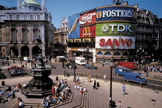 Cheap Hotels Liverpool Street