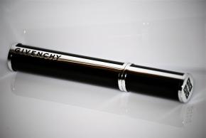 Givenchy Noir Couture Mascara 2