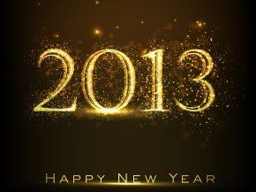 2013-new-year