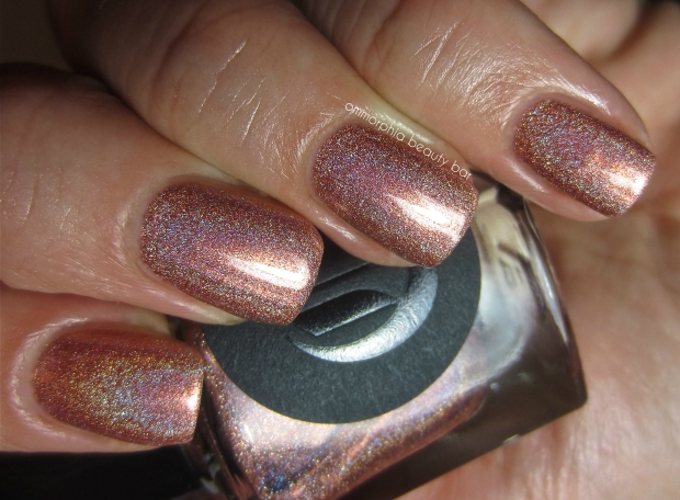 Cirque Cypress swatch 2