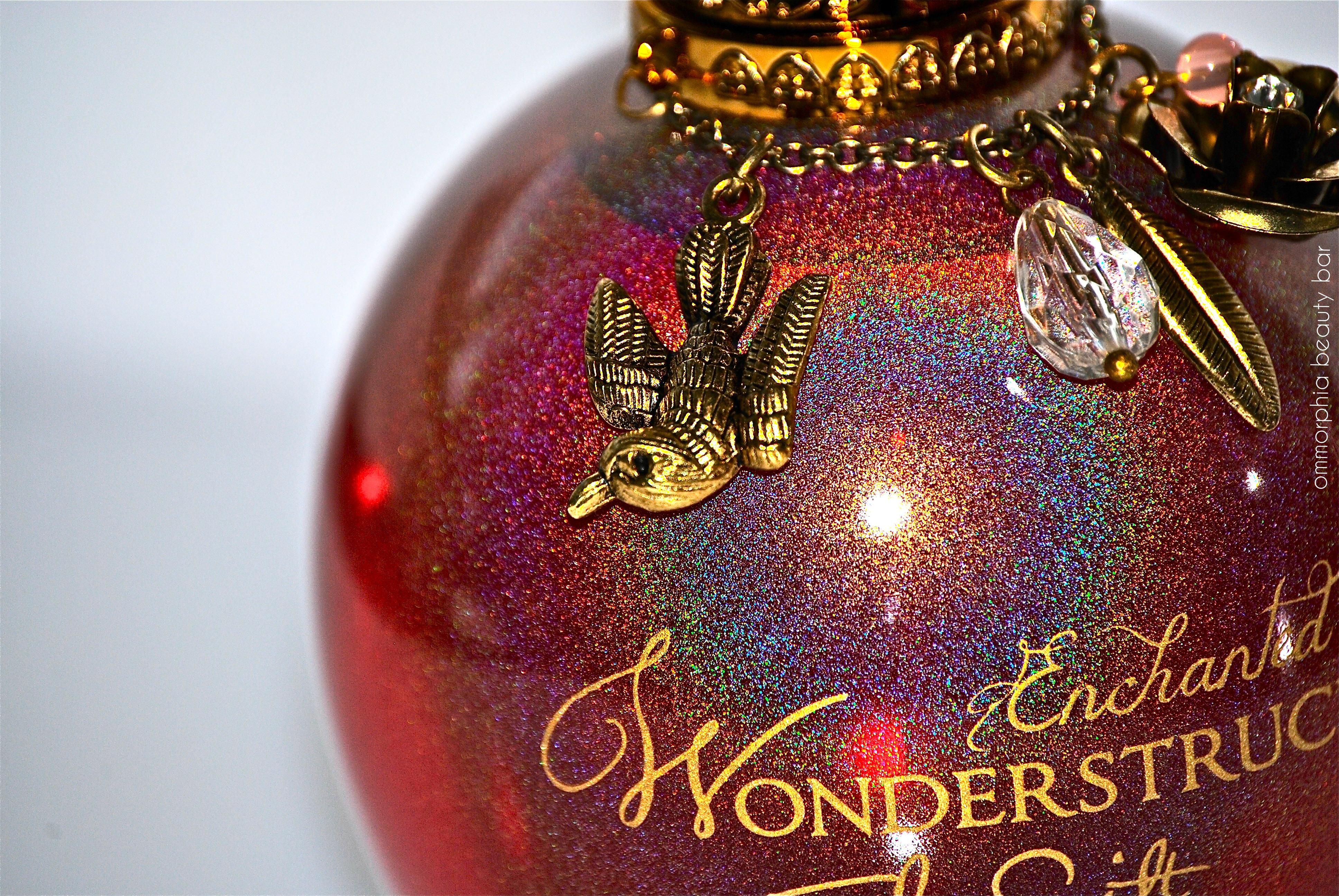 Taylor Swift Wonderstruck Download Taylor Swift Wonderstruck Eau