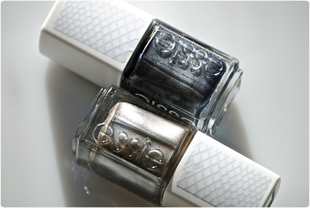 Essie Repstyle (closer)