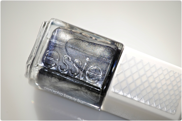 Essie Snake it up