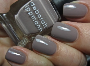 DL Putty In Your Hands swatch