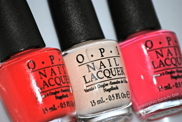 OPI Euro Centrale part 1b