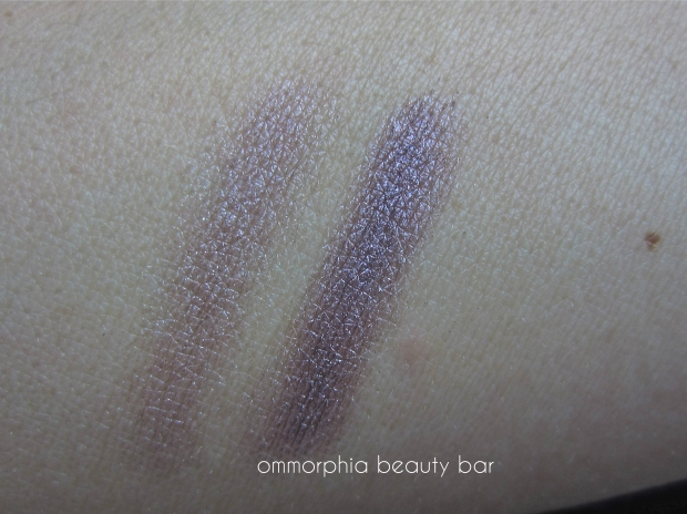 RBR Delicate Hummingbird swatch
