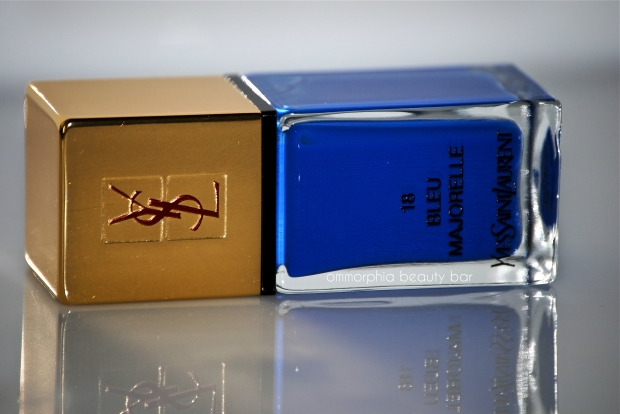 YSL Bleu Majorelle 3