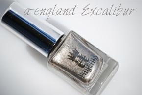 a-england Exalibur new opener