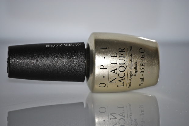 OPI Pure flash 2