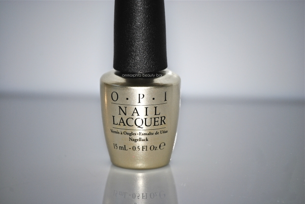 OPI Pure flash