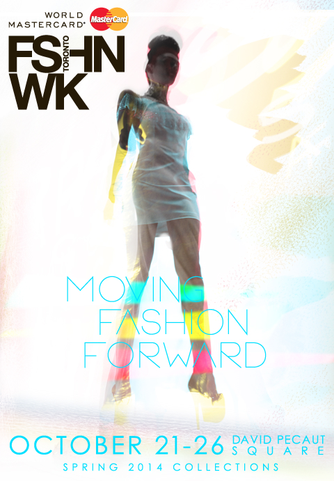 world-mastercard-fashion-week-Toronto-2013_-KEYVISUAL