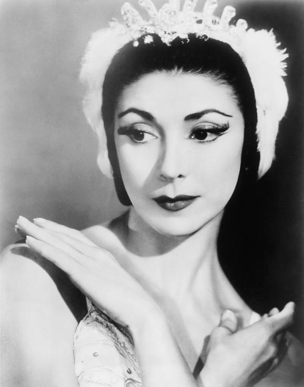margot-fonteyn-1919-1991-in-1960-when-everett