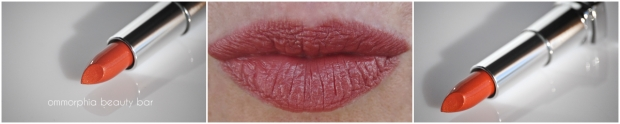 Maybelline Maple Kiss
