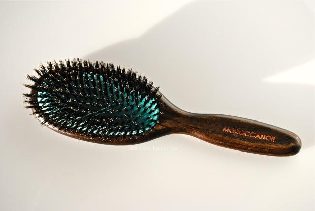 Moroccanoil Classic Brush