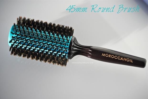 Moroccanoil Round Brush 2