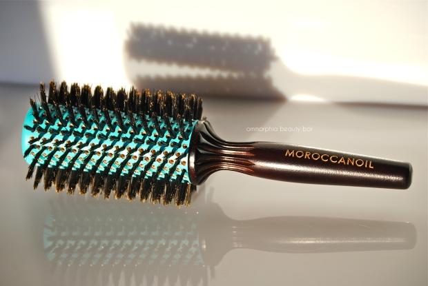 Moroccanoil Round Brush