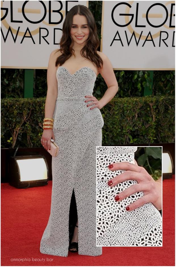 GG Emilia Clarke 2