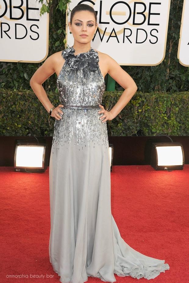 GG Mila Kunis