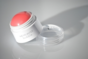 Guerlain Pink Bubble Blush opener