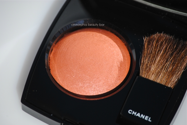 CHANEL Canaille 3