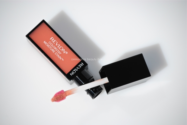 Revlon London Posh 3