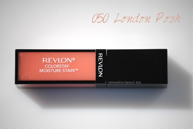 Revlon London Posh