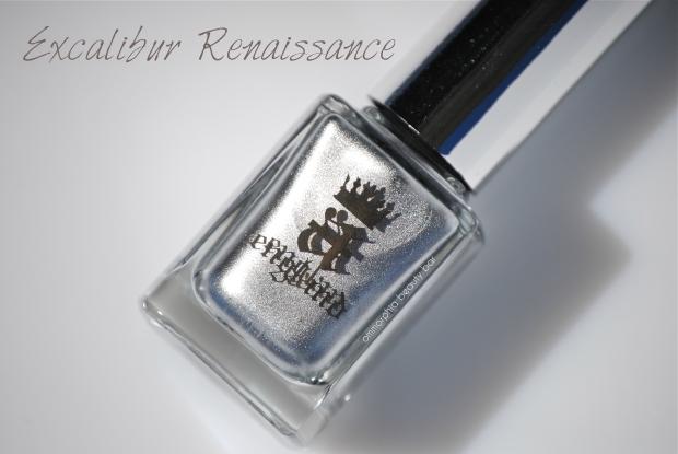 a-england Excalbur Renaissance