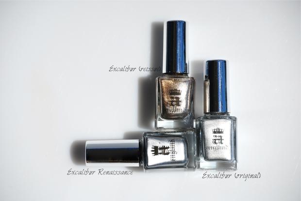 a-england Excalibur trio 4