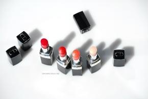 Dior Rouge Baume opener 2