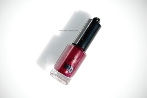 UD Mrs. Mia Wallace Nail Color